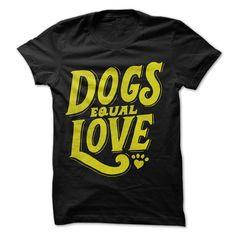 (Navy) Iheartdogs.com