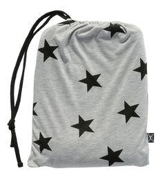 Nununu Star Blanket save now. Www.studiokidz.ca