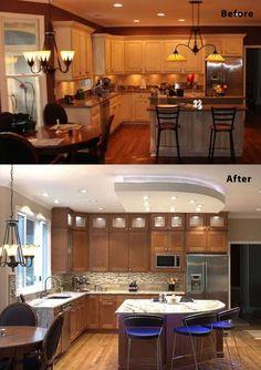 263 best kitchen images granite kitchen granite countertops rh pinterest com