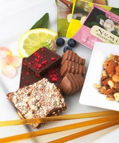Juniper Box Delivers Treats For That Time Of The Month #refinery29