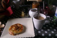 french breakfast. need i go on?