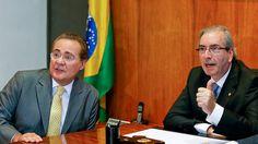 Veja a lista dos envolvidos no maior escândalo de corrupção da história do Brasil