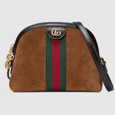 789 meilleures images du tableau Sacs en 2019   Satchel handbags ... 440faa3192e