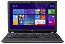 "Acer - Aspire 15.6"" Laptop - Intel Celeron - 4GB Memory - 500GB Hard Drive - Black"