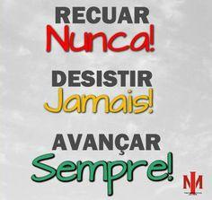 Bom dia. Uma ótima segunda e uma abençoada semana!!! #jacuma #carapibus #coqueirinho #conde #tabatinga #www.marcioimovel.com