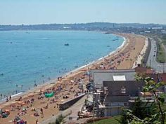 Google Image Result for http://www.bowleazecove.co.uk/images/looking_towards_weymouth1.jpg