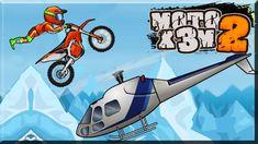 Moto X3M 2  https://online-unblocked-games.weebly.com/moto-x3m-2.html