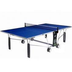 11 best outdoor ping pong images outdoor ping pong table outdoor rh pinterest com