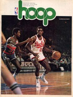 #LL @LUFELIVE #Basketball
