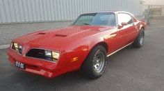 pontiac - Google Search Chevrolet Malibu, Wheels, Google Search, Nice, Vehicles, Car, Nice France, Vehicle, Tools