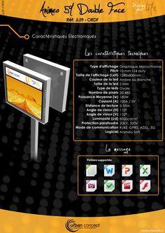 http://www.urbanlife.fr/index.php/afficheur-animeo.html