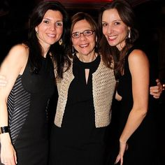 On International Women's Day, I praise and thank these Fierce, hard working women and major inspirations in my life, my mom and my sister! 🙏🏻👊🏻❤ #FO40 #internationalwomensday #women #womenwhowork #inspiration #thankful #blessed