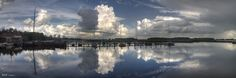https://flic.kr/p/oKvkuW | cumulus clouds