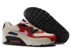 http://www.bejordans.com/free-shipping-6070-off-womens-nike-air-max-90-w90010-wengh.html FREE SHIPPING! 60%-70% OFF! WOMENS NIKE AIR MAX 90 W90010 WENGH Only $90.00 , Free Shipping!