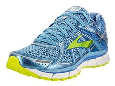 brooks adrenaline gts 16 women 9 wide