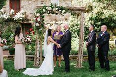 Key Design, Bridesmaid Dresses, Wedding Dresses, Event Design, Keys, Wedding Decorations, Lace, Floral, Flowers