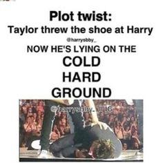 woah. it all makes sense now! haha