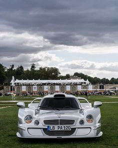 CLK GTR.  #CLK #GTR #Mercedes #Silver #cars #car #carporn #amazingcars247 #carsofinstagram #carstagram #carswithoutlimits #automotive #auto #photography #photo #supercar #rare #exclusive