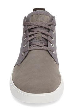 Product Image 3 Chukka Sneakers, Suede Sneakers, High Top Sneakers, Timberland Earthkeepers, Timberland Boots, Nordstrom, Wedges, Shoes, Image