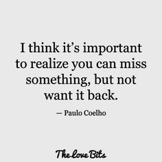 50 Break Up Quotes That Will Help You Ease Your Pain - TheLoveBits Quotes About Moving On From Love, Quotes About Strength And Love, Breakup Humor, Breakup Quotes, Broken Quotes For Him, Quotes To Live By, Mood Quotes, True Quotes, Reality Quotes