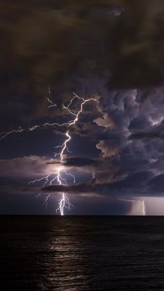 Rain Shower Lightning   4K wallpapers, free and easy to download
