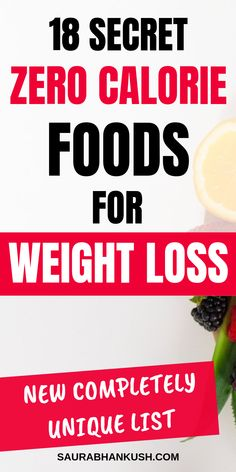 18 My Favorite Zero Calorie Foods for weight loss. My Zero calorie foods list are tasty plus zero calorie foods for Fat Burning. Yes these zero calorie snacks works! Try these zero calorie foods for weight loss, and let us know how it goes. Fast Weight Loss Tips, Weight Loss Snacks, Weight Loss Meal Plan, Weight Loss Drinks, Diet Plans To Lose Weight, How To Lose Weight Fast, Losing Weight, 0 Calorie Foods, No Calorie Snacks