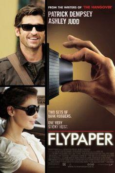 Липучка (2011) смотреть онлайн в хорошем качестве бесплатно на Cinema-24