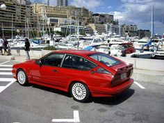 Alfa Romeo Gtv6, Alfa Gtv, Alpha Dog, Classic Italian, Cool Cars, Planes, Ferrari, Classic Cars, Automobile