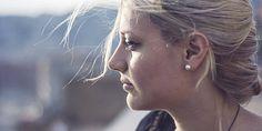 Cewek Berkarakter Coba Ajukan 7 Pertanyaan Ini Pada Dirimu Sendiri Tiap Hari