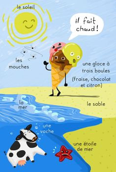 http://pencilfury.tumblr.com/tagged/French Vocabulary/page/2
