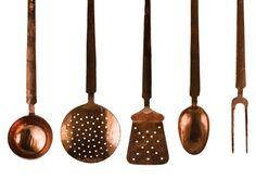 Segno Italiano | Kitchen Utensils | AHAlife