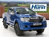 toyota 4x4 - Cars for Sale | Page 4/8 - Gumtree