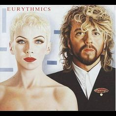 Found Miracle Of Love by Eurythmics with Shazam, have a listen: http://www.shazam.com/discover/track/328322
