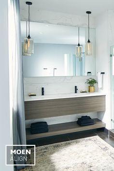 22 best matte black images bathroom ideas bathroom remodeling rh pinterest com