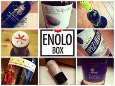 ¿Tienes dudas a la hora de elegir vino? Nuestros amigos de Enolobox nos traen una selección de los 3 vinos más demandados por sus suscriptores ¡Por menos de 9€! Déjate sorprender! #teguiafoodstyle