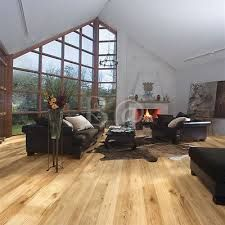 Products in Engineered Wood Flooring Engineered Wood Floors, Flooring, Inspiration, Furniture, Google Search, Home Decor, Biblical Inspiration, Decoration Home, Room Decor