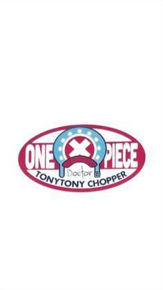 One Piece Logo, One Piece World, Anime One Piece, One Piece Luffy, Zoro, One Piece Chopper, The Pirate King, One Peace, Name Logo