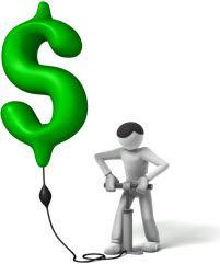 10 Commandments of Personal Finance