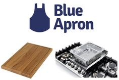 Win a cutting board steamer and 1-week subscription to Blue... IFTTT reddit giveaways freebies contests