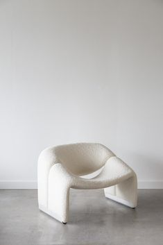 Arm chairs for a reading nook Dream Furniture, Sofa Furniture, Furniture Design, Deco Design, Take A Seat, Cool Rooms, Furniture Inspiration, My New Room, Interior Design Living Room