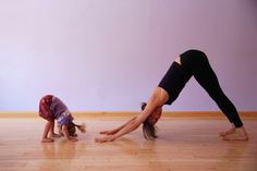 O yoga para crianças tem o objetivo de desenvolver coordenação, flexivilidade e equilíbrio. A intenção principal é que os pequenos possam desenvolver consciência corporal, autoconfiança, serenidade e estabilidade emocional.