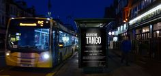 New group Tango for Beginners starting January 2015 in Bournemouth Tango!  Every Sunday, 7:30-10:00 Starting January 18, 2015  Info:  Tel: 07883 540 995 Email:info@bournemouthtango.com http://www.bournemouthtango.com/