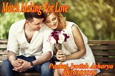 Match making for love does not love party product that they love is very important and it is obligatory, and for this we need a soothsayer who love or guru is special that mantra, tantra.