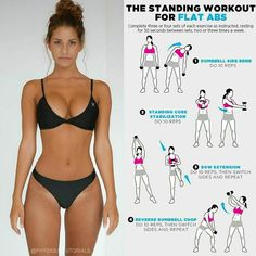 Fitness Workouts, Fitness Hacks, Sport Fitness, Body Fitness, Fitness Diet, Fitness Goals, Health Fitness, Health Logo, Health Goals