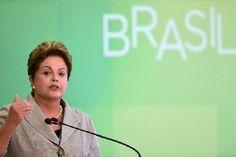 Aprovação ao governo de Dilma cresce 6 pontos, diz Datafolha -  http://yhoo.it/1n1JOr4 pic.twitter.com/iILvH0Am08
