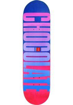 Chocolate Perez-League-Fade, Deck, purple Titus Titus Skateshop #Deck #Skateboard #titus #titusskateshop