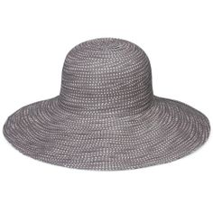 b02f019746e Shop a great selection of Wallaroo Hat Company Women s Petite Scrunchie Sun  Hat - UPF - Crushable