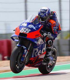 Valentino Rossi, Sportbikes, Racing Motorcycles, Motogp, Grand Prix, Motorbikes, Yamaha, Devil, Hs Sports