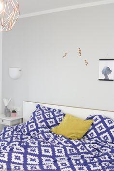 schlafzimmer-deko-boho4