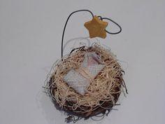 The Reason For The Season...{ Nativity Ideas } - Uncommon Designs...